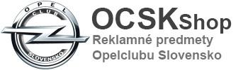 OCSKShop